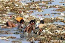 在马尔代夫,印度怂了没敢怼中国,原因为何?