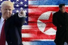 特朗普对朝承诺靠谱吗?美国会怎么保护朝鲜?