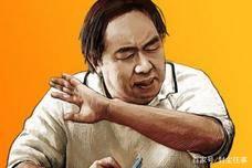 他说六个月造出中国芯片,入狱16年未认罪,出狱只剩北