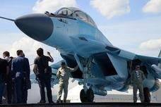 将这款苏联飞机魔改后卖到全球,中国军工这改装实力