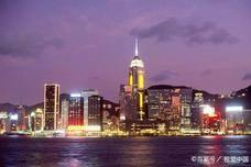 中国富豪最多的竟然是这个城市,比迪拜多4倍,完全碾